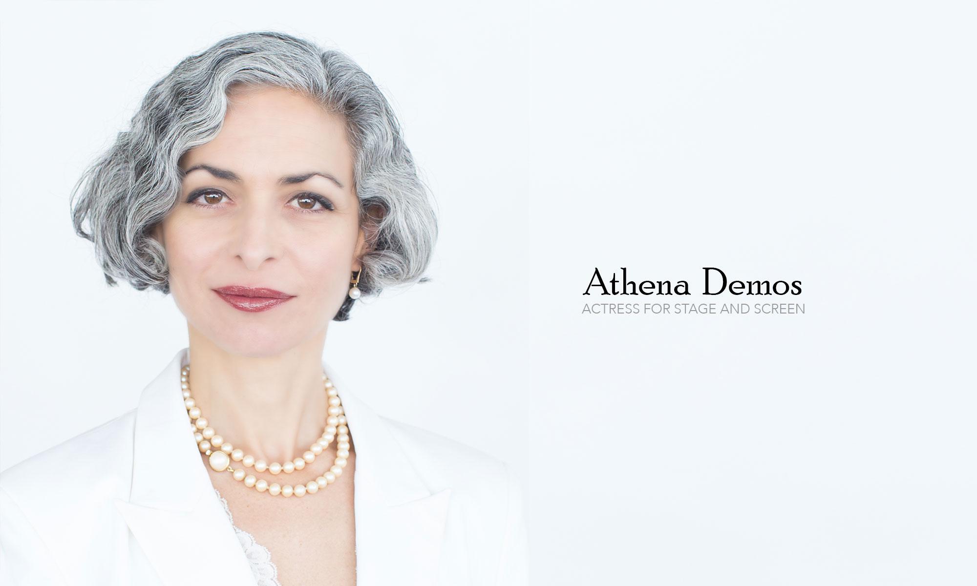 Athena Demos